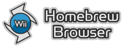 Thumbnail 1 for Homebrew Browser